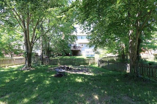 213 Riva Ridge Ct, Loveland, OH - USA (photo 4)