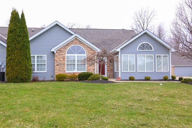 403 St. Andrews Cir , Day Heights, OH - USA (photo 1)