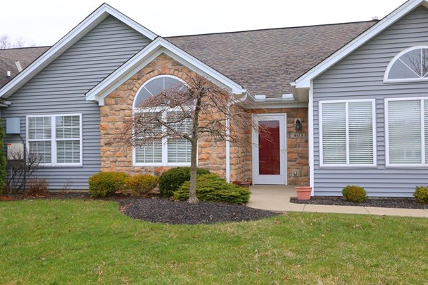 403 St. Andrews Cir , Day Heights, OH - USA (photo 2)