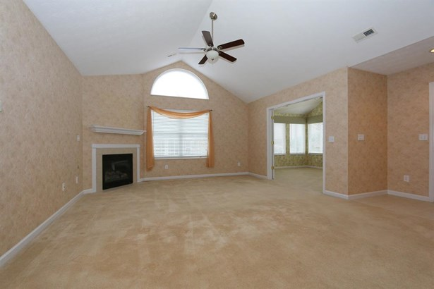 403 St. Andrews Cir , Day Heights, OH - USA (photo 3)