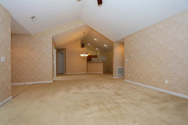 403 St. Andrews Cir , Day Heights, OH - USA (photo 4)