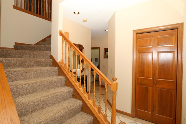 6901 Hill Rd , Allensburg, OH - USA (photo 4)