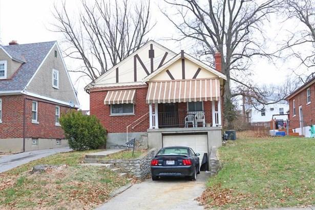 6458 Elbrook Ave, Golf Manor, OH - USA (photo 1)