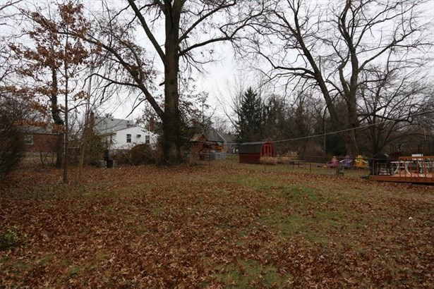 6458 Elbrook Ave, Golf Manor, OH - USA (photo 2)
