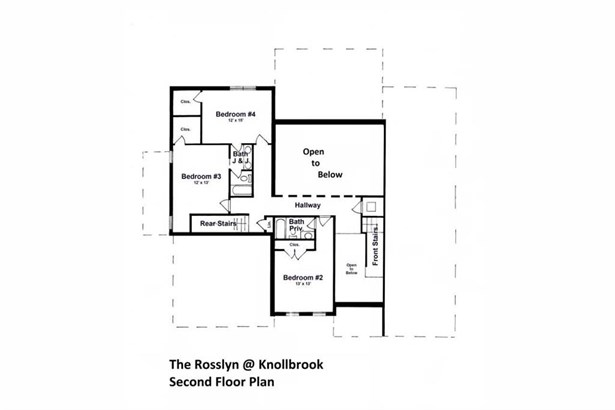 9831 Knollbrook Ter , Montgomery, OH - USA (photo 3)