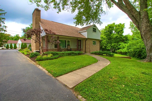 211 East Crest Dr, Reading, OH - USA (photo 1)