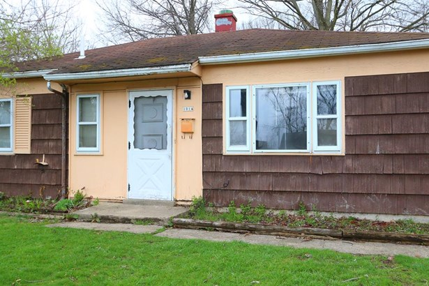 1014 Lindale Ct , Lincoln Heights, OH - USA (photo 2)