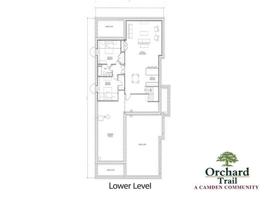 15 Orchard Trail Dr  15, Montgomery, OH - USA (photo 4)
