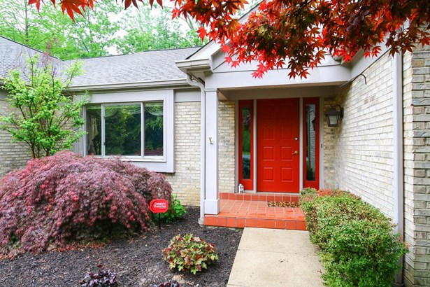 8394 Greenleaf Dr , Anderson, OH - USA (photo 2)