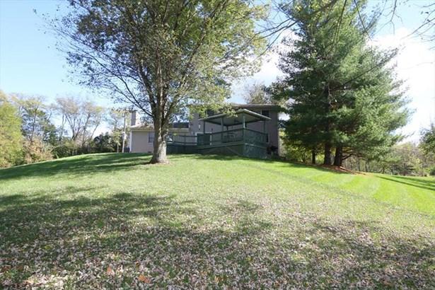 6769 Ludlum Rd, Morrow, OH - USA (photo 2)