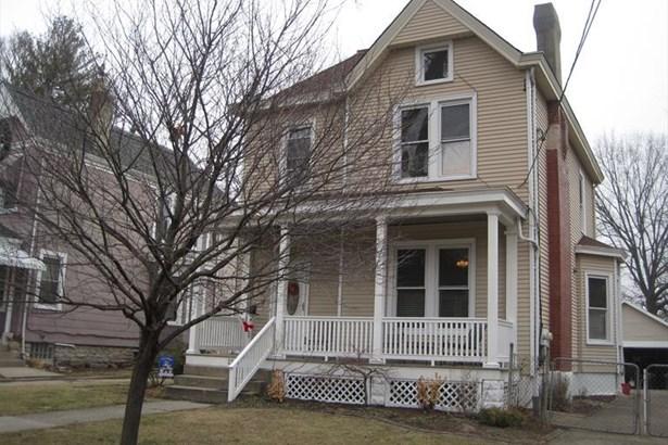2260 Madison Ave, Norwood, OH - USA (photo 1)