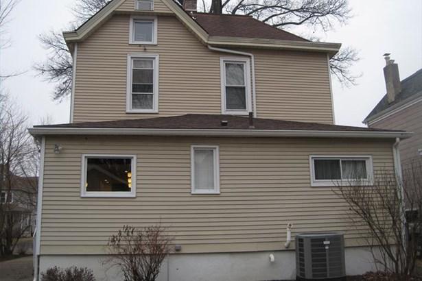 2260 Madison Ave, Norwood, OH - USA (photo 2)