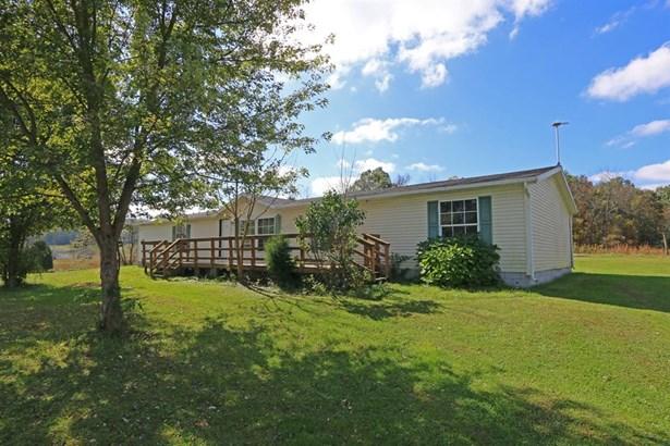 2645 N Elmville Rd , Peebles, OH - USA (photo 1)