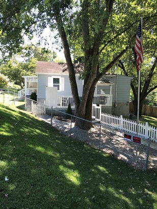 263 Cleves Ave, Cleves, OH - USA (photo 1)