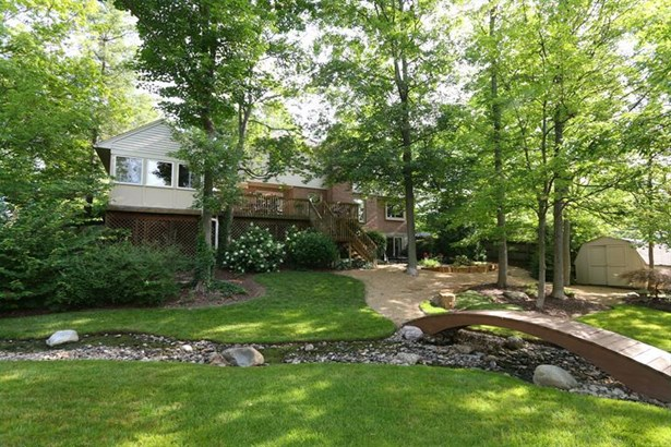 8297 Glenmill Ct, Sycamore Twp, OH - USA (photo 2)