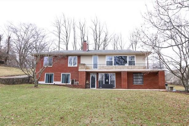 7725 Rockwell Dr, Dayton, OH - USA (photo 1)