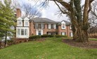 3580 Bayard Dr , Cincinnati, OH - USA (photo 1)