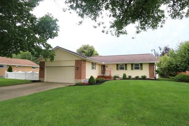 5375 Marshall Rd, Dayton, OH - USA (photo 1)