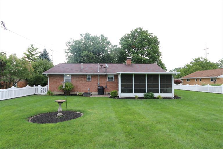 5375 Marshall Rd, Dayton, OH - USA (photo 2)
