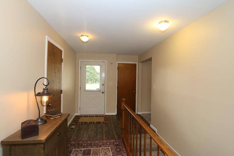 5375 Marshall Rd, Dayton, OH - USA (photo 3)