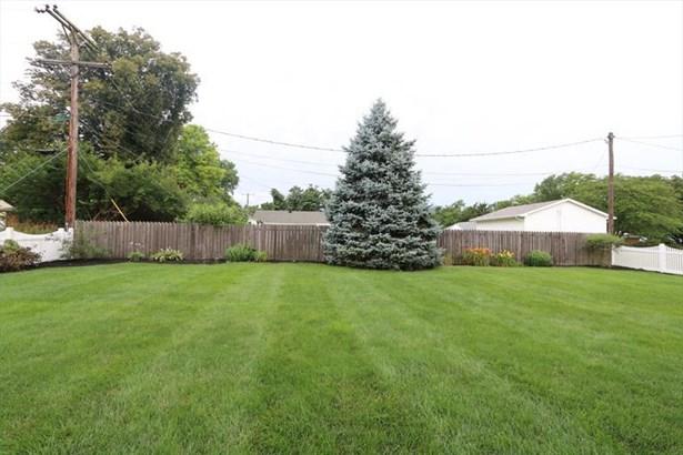 5375 Marshall Rd, Dayton, OH - USA (photo 4)
