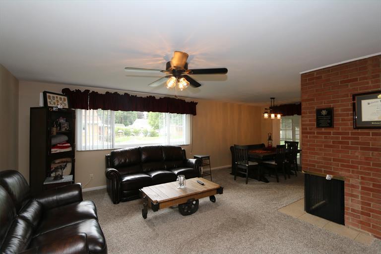 5375 Marshall Rd, Dayton, OH - USA (photo 5)
