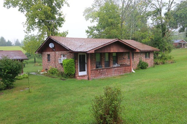 2053 Jeans Rd , West Harrison, IN - USA (photo 1)