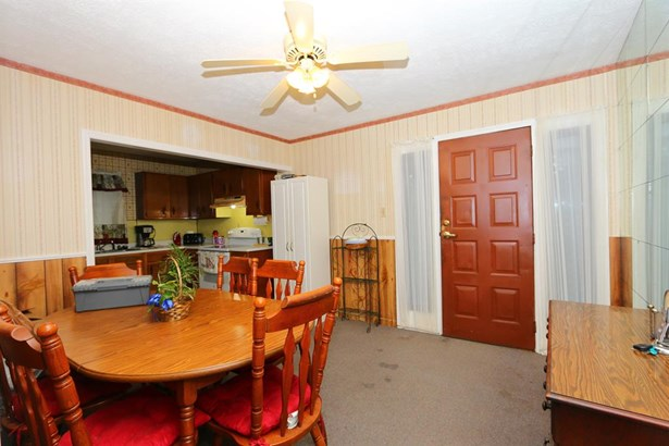 2053 Jeans Rd , West Harrison, IN - USA (photo 5)