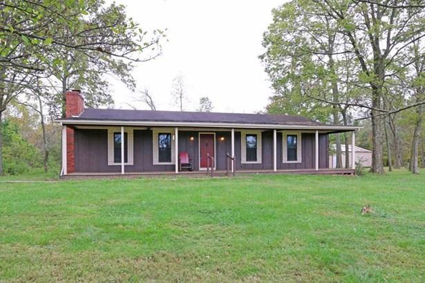 7129 Goshen Rd, Goshen, OH - USA (photo 1)