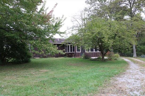 7129 Goshen Rd, Goshen, OH - USA (photo 2)