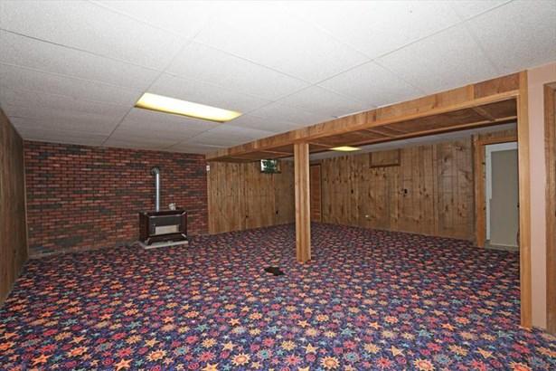 7129 Goshen Rd, Goshen, OH - USA (photo 3)