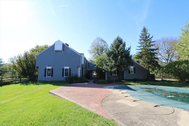 1360 Apple Brook Ln, Washington Township, OH - USA (photo 2)