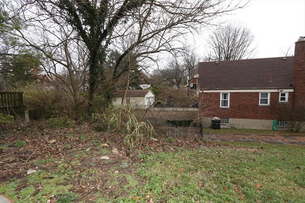 1022 Rutledge Ave, Cincinnati, OH - USA (photo 4)