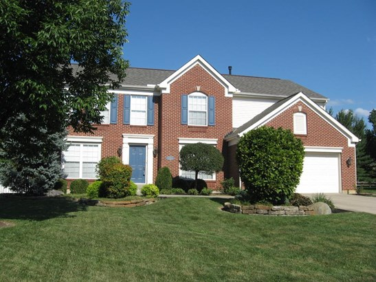 5914 Milburne Dr , Day Heights, OH - USA (photo 1)