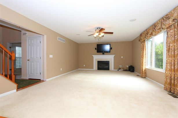 5914 Milburne Dr , Day Heights, OH - USA (photo 3)