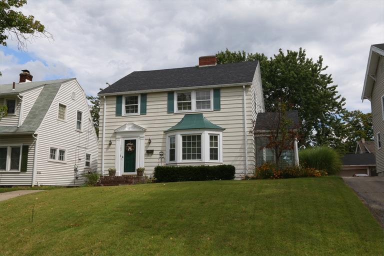 103 Kenwood Dr, Middletown, OH - USA (photo 1)