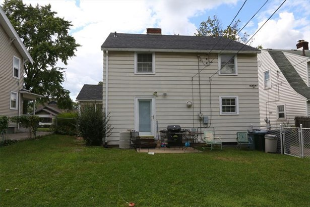 103 Kenwood Dr, Middletown, OH - USA (photo 2)