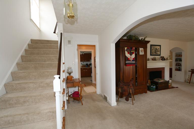 103 Kenwood Dr, Middletown, OH - USA (photo 3)