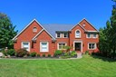 747 Pointe Dr, Villa Hills, KY - USA (photo 1)
