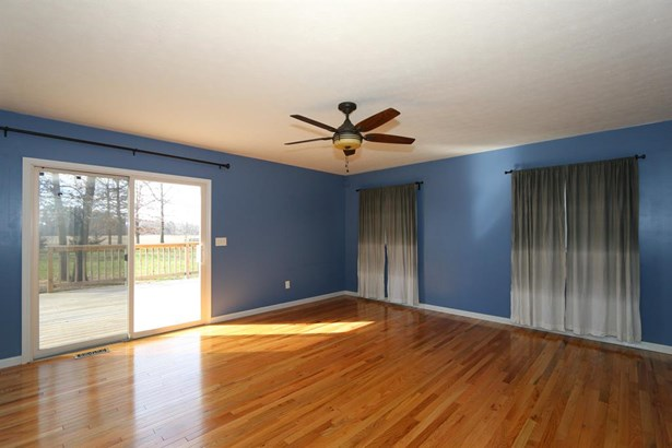 6219 Newtonsville Rd , Cozaddale, OH - USA (photo 4)