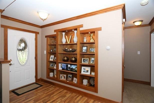 5311 Linda Dr , Morrow, OH - USA (photo 3)