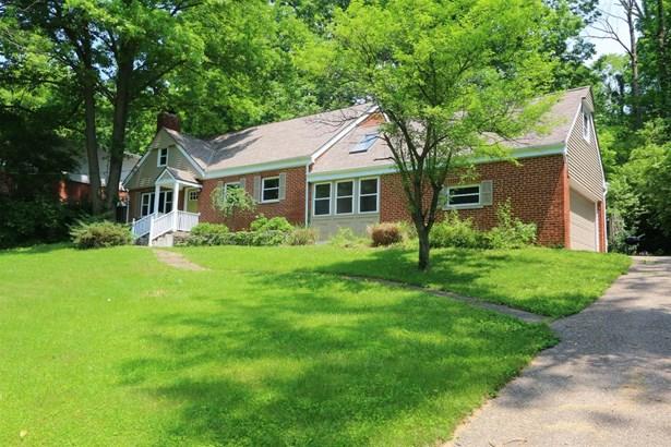 6566 Stewart Rd , Blue Ash, OH - USA (photo 2)