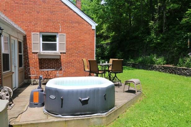 6566 Stewart Rd , Blue Ash, OH - USA (photo 3)