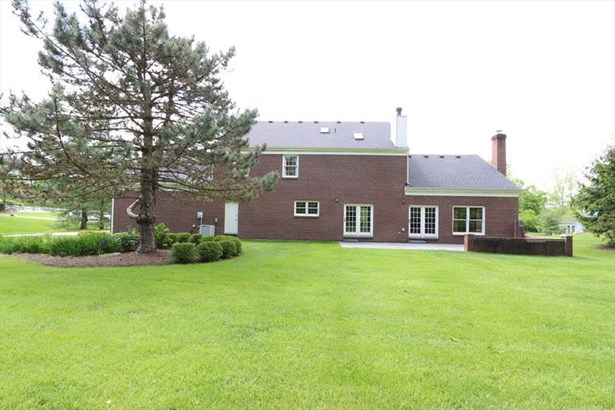 7689 Coldstream Woods Dr, Anderson, OH - USA (photo 2)