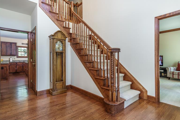 7689 Coldstream Woods Dr, Anderson, OH - USA (photo 4)