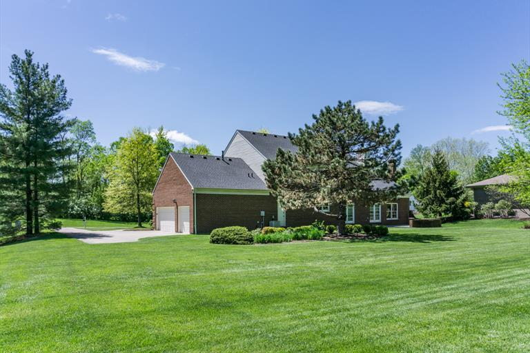 7689 Coldstream Woods Dr, Anderson, OH - USA (photo 5)