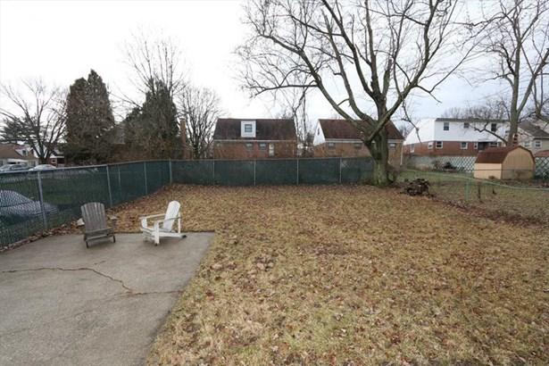 3971 N Fordham Pl, Silverton, OH - USA (photo 4)