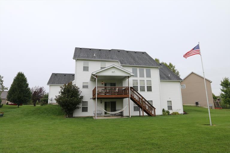 7580 Tristen Ct, Waynesville, OH - USA (photo 2)
