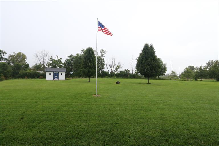 7580 Tristen Ct, Waynesville, OH - USA (photo 5)