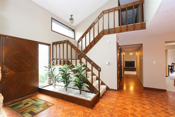5 Laurelwood Dr , Day Heights, OH - USA (photo 3)